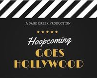 Hoopcoming
