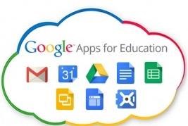 Google Apps for Education jpg 2