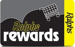 ralphs-rewards-card