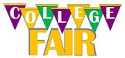 College Fair Header