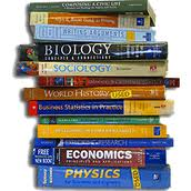 textbook exchange