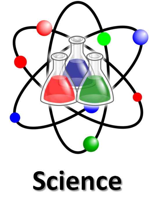 """Science """"d"""" Requirement"""