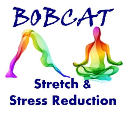 stretch and stress jpg