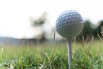 CEF Golf Classic