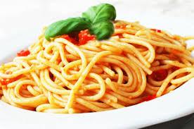 spagetti 2