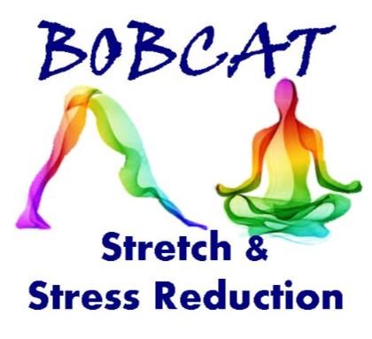 stressreduction 2