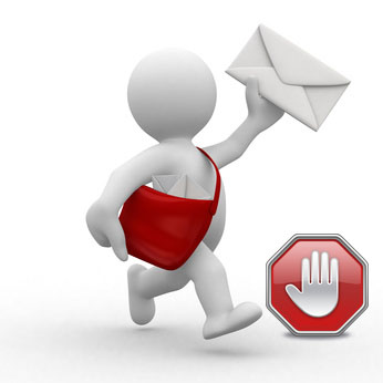 how-to-unsubscribe-from-email-newsletters-instantly-unroll-me