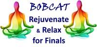 2017 Rejuvenate Relax Header 2