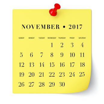 Postit_November_2017