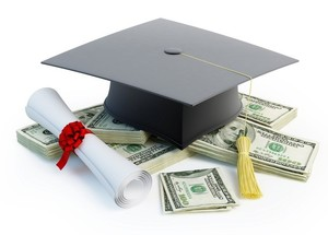 College Financial Planning(1)