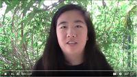 Ashleigh Claire Video