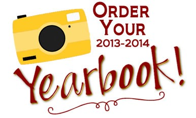 yearbook-order