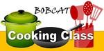 Cooking Class Header