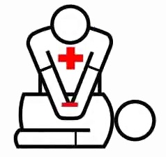 CPR-Certification-Classes