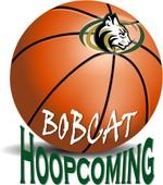 Hoopcoming Basketball