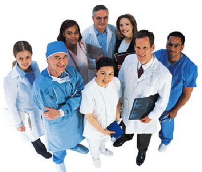 Healthcare-Medical-Careers-and-Jobs