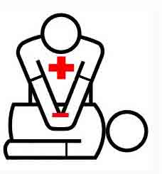 Red-Cross-CPR-Certification