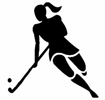 field-hockey-clipart-1
