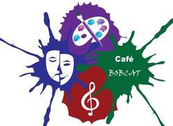 Cafe Bobcat
