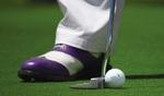CEF Golf Tournament