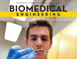 Biomedical career panel