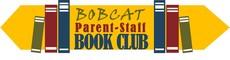 Book Club Header 2