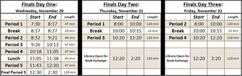 Trimester_I_Finals_Schedule