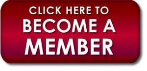 button_member 2
