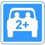 carpooltoschool