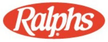 logo_ralphs
