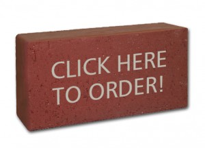brick order