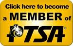 PTSA Member Button2