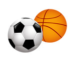 soccer-and-basketball