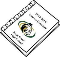 SCHS Student Directory