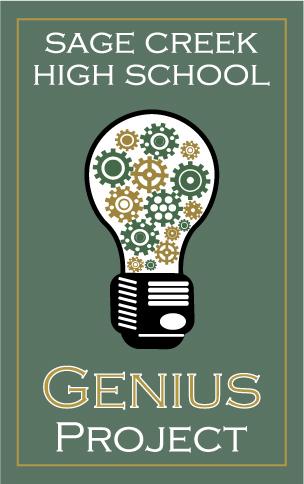 Genius Project Final-Vertical Logo