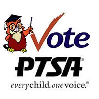 PTSA_vote