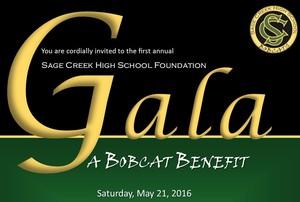 2016 Foundation Gala Header