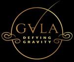 GALA Logo 2