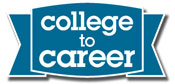 collegetocareer