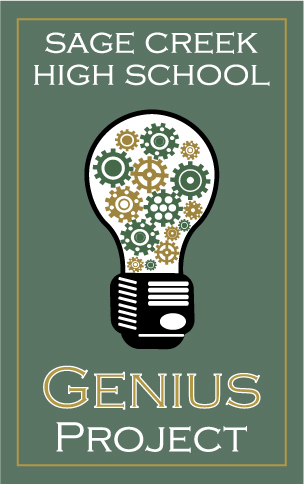 Genius Project Logo Vertical jpg
