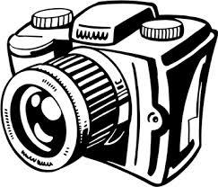 Upload Photos