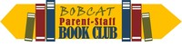 Book Club Header 2