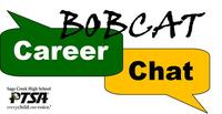 Career Chat Header Small 2